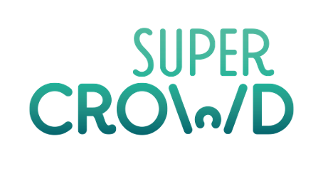 Super Crowd Entertainment is the future of events – and we will tell you why!